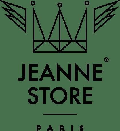logo-jeanne-store