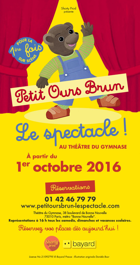 2016_05_18_Affiche-spectacle_reference.jpg